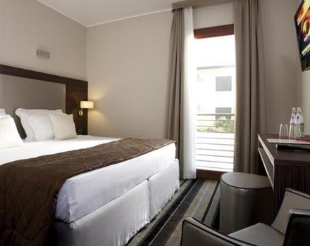 Titian inn hotel venice airport 3 stelle hotel venezia for Hotel a venezia 5 stelle
